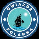 Fundacja Gwiazda Polarna