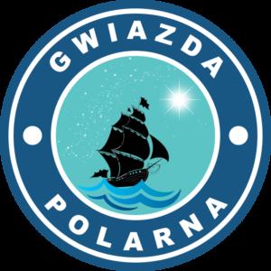 Gwiazda Polarna 800x800